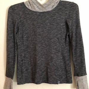 Women's REI Pullover